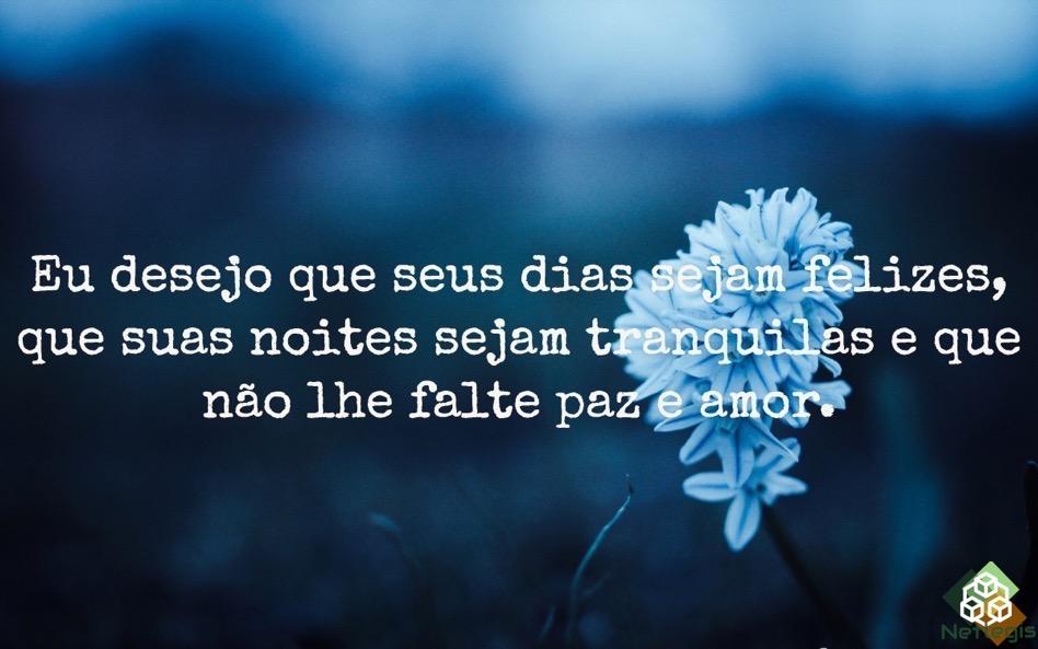 Frases E Mensagens Bonitas De Amor Curtas Para Facebook Status