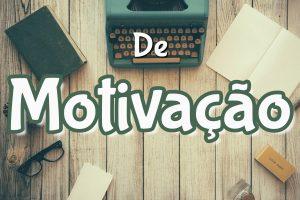 frases de motivacao
