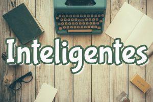 frases inteligentes