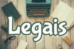 frases legais