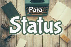 frases para status